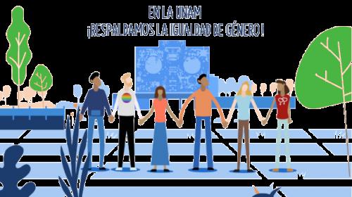 UNAM_igualdad_trans