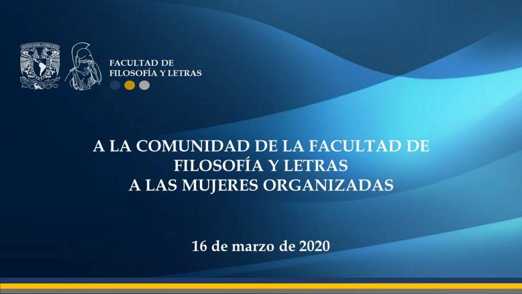 comunicado16032020