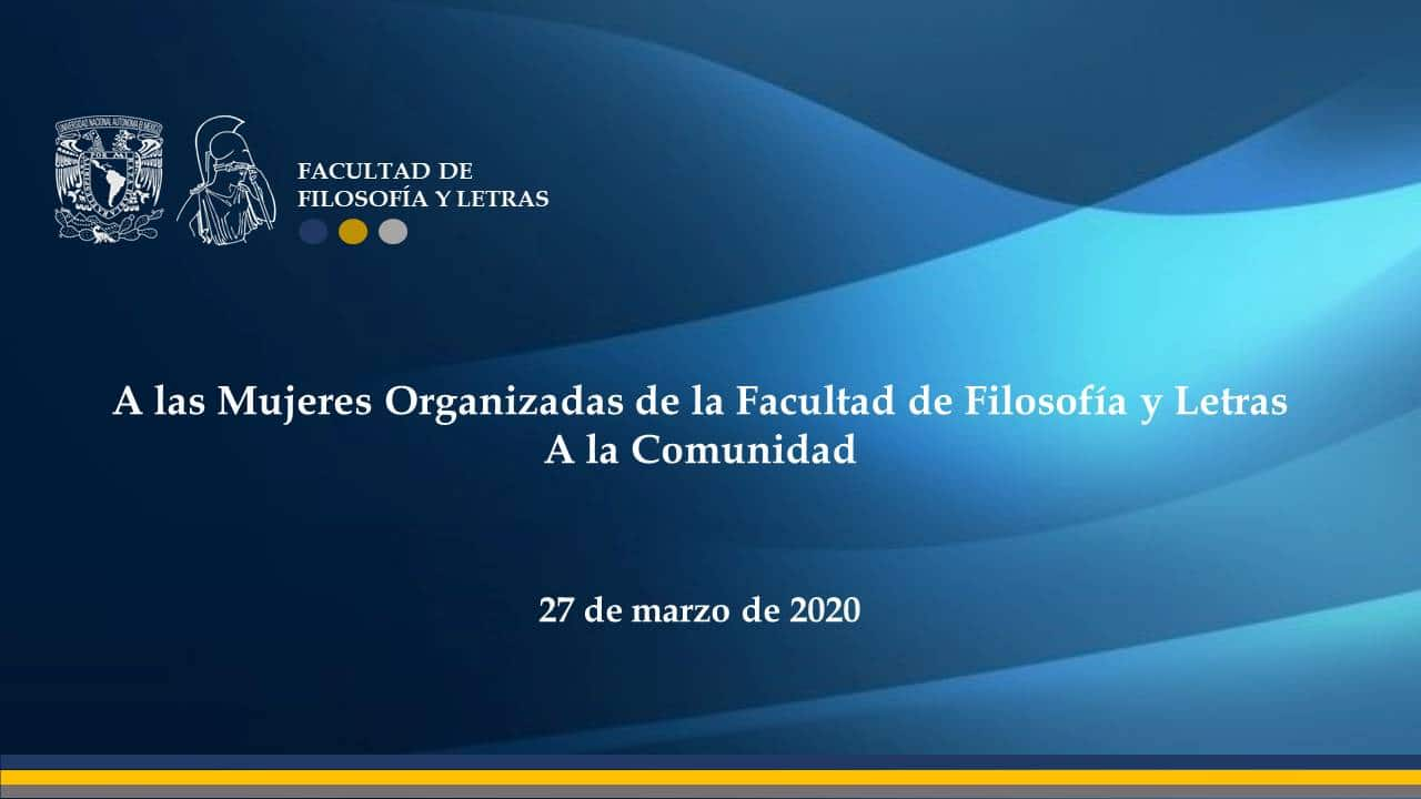 comunicado27032020