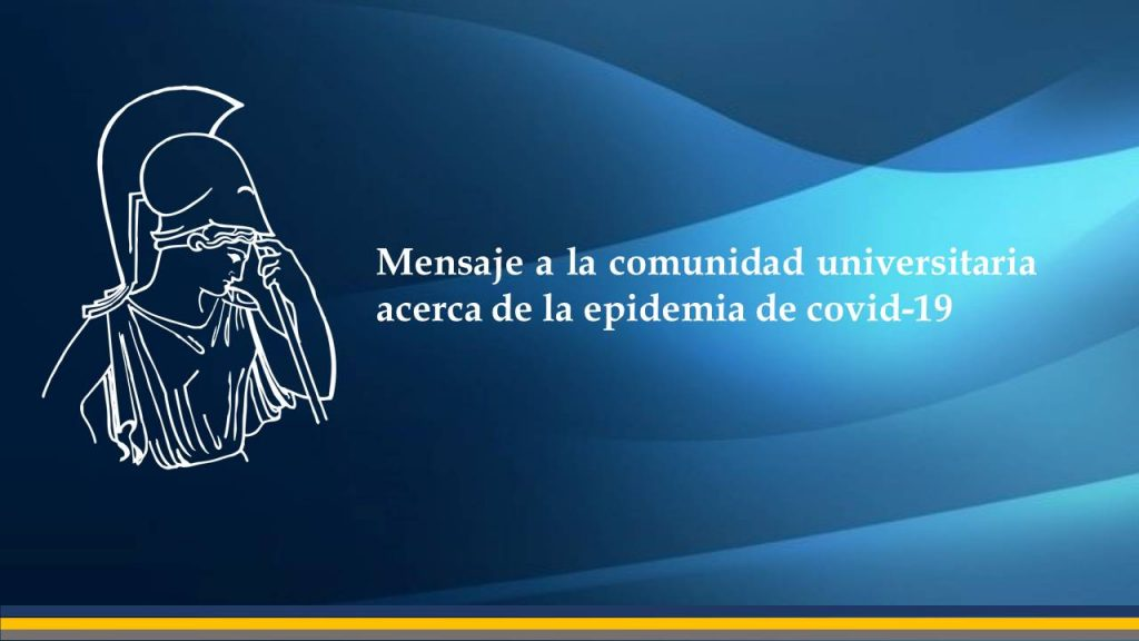 mensaje-covid-19