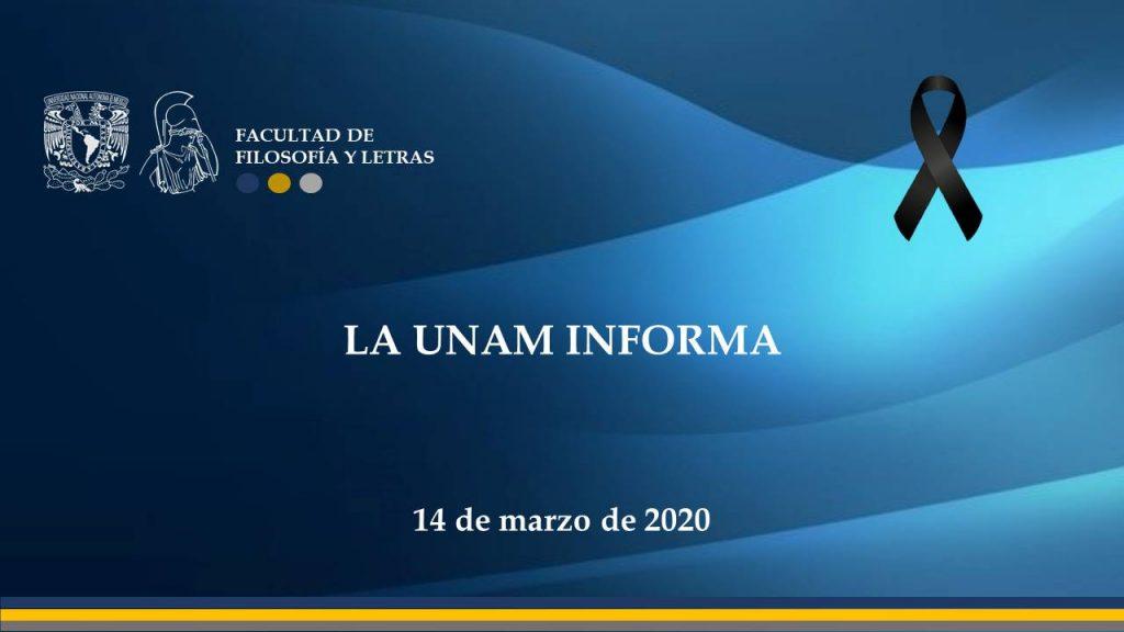 unam-informa