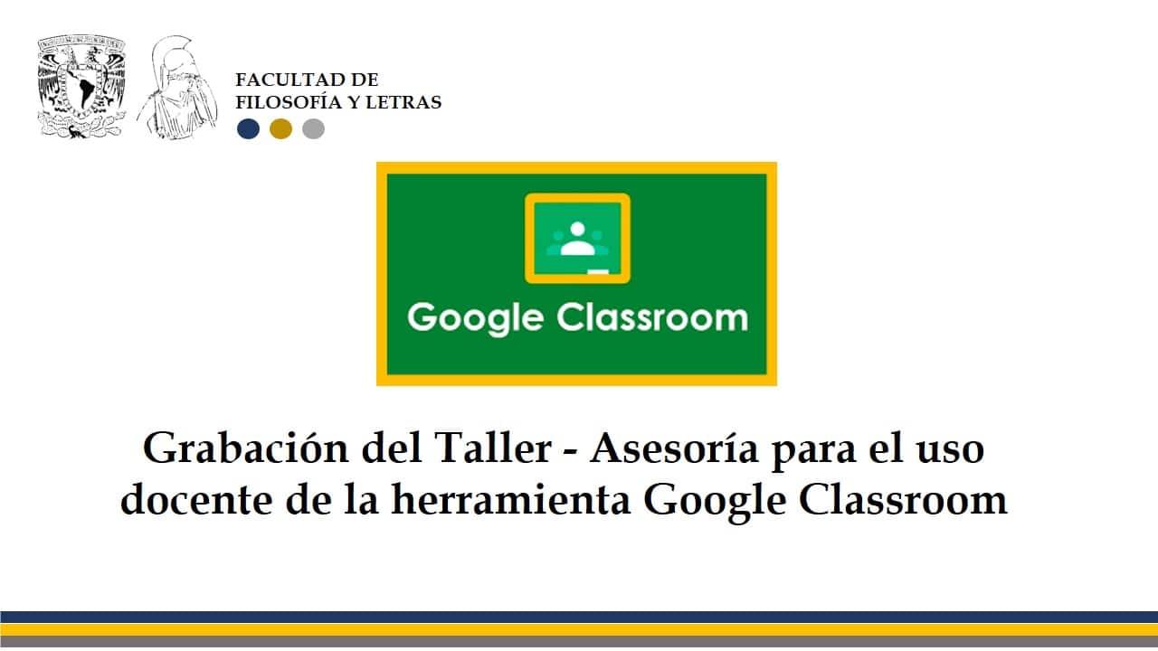 20200504_Grabacion_Taller_Classroom