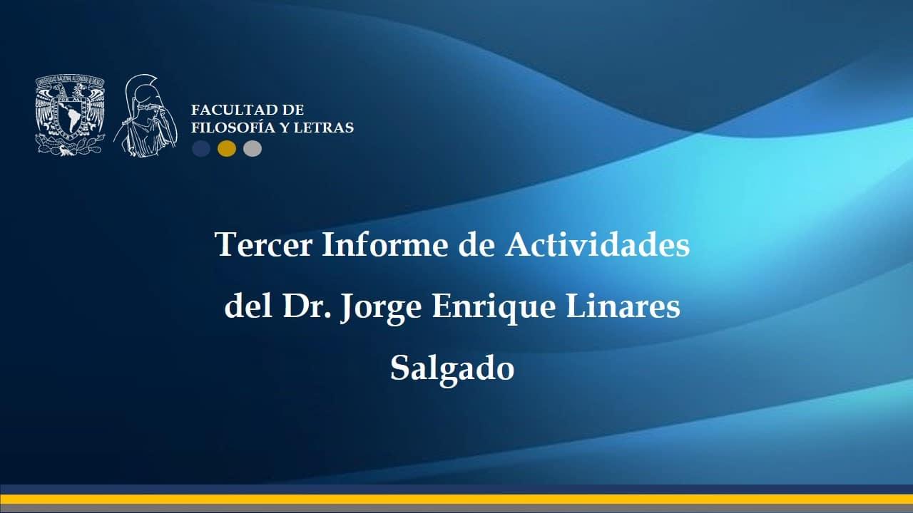 20200619_Tercer_Informe_Actividades