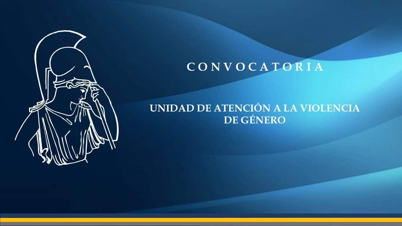 Convocatoria UNAVIG-ch