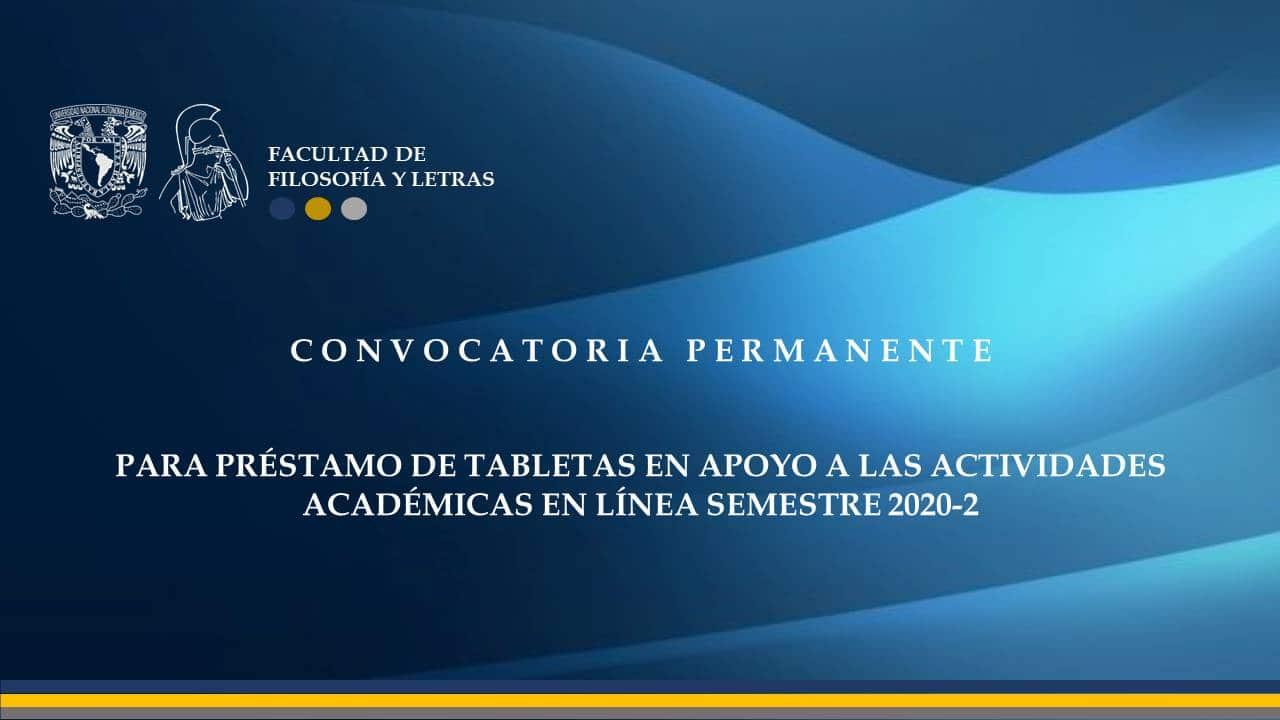 convocatoria-tabletas
