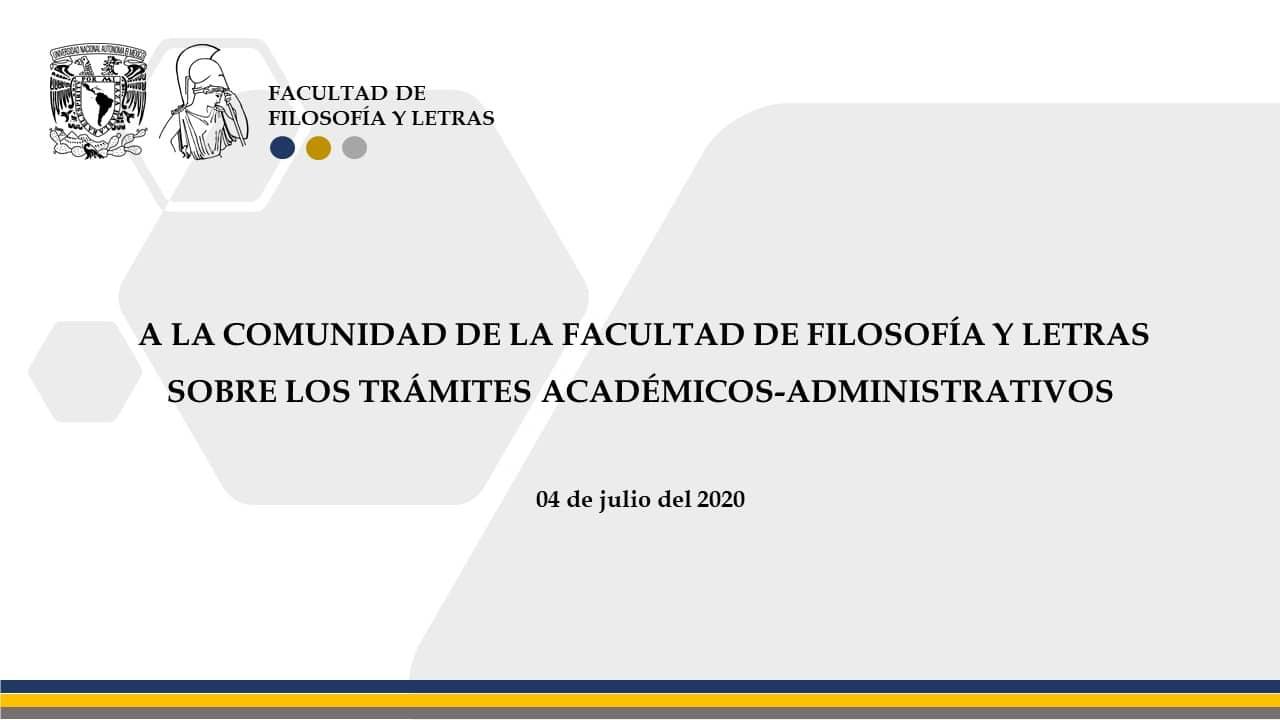 Comunicado_Trámites _de_titulación 2