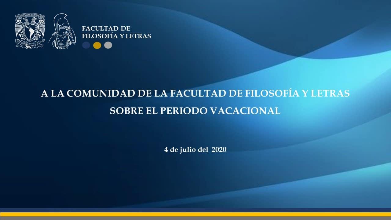 Comunicado_vacaciones_actividades_académicas 1