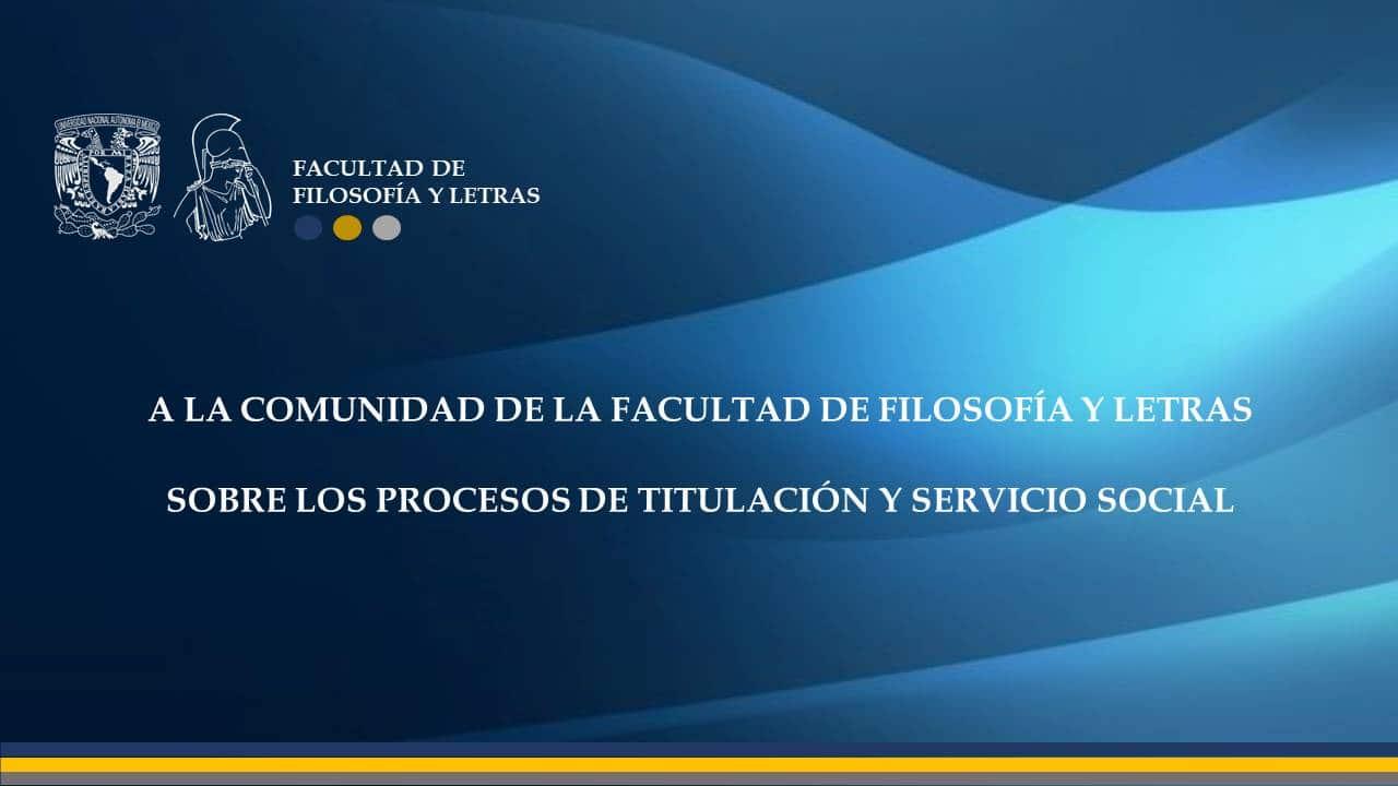 comunicado28072020