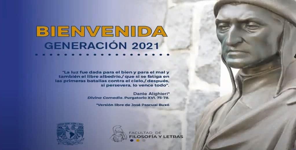 Bienvenida_2021