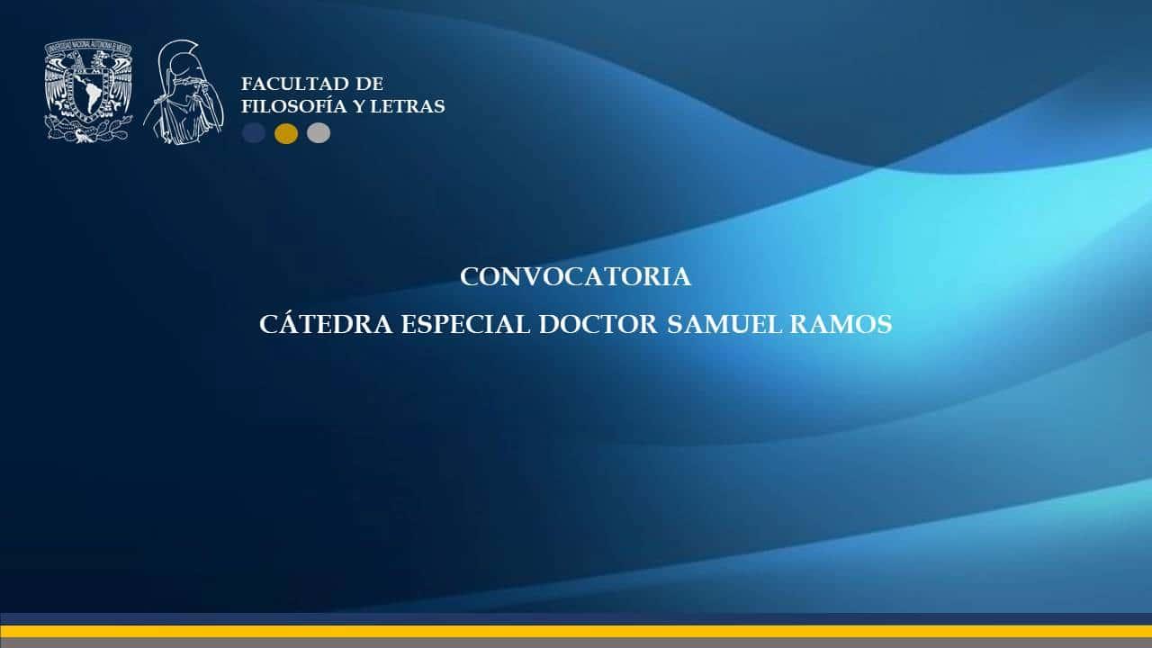 catedra-samuel-ramos