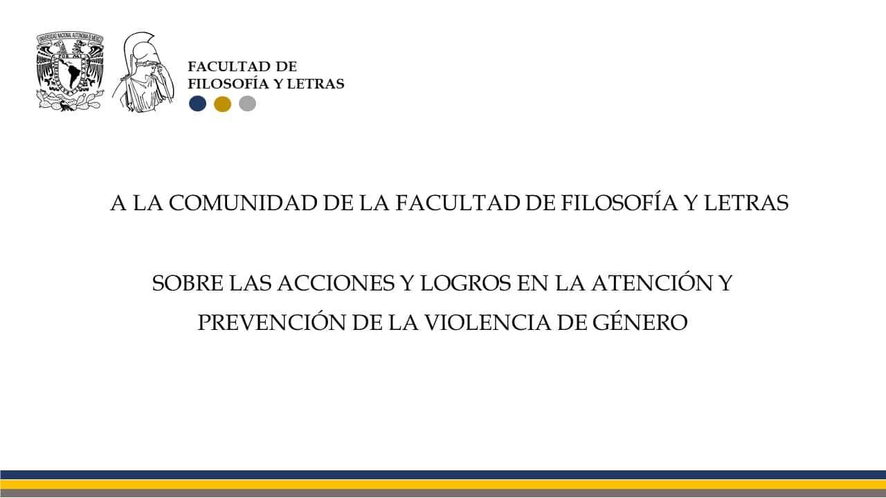logros_violencia_de_genero