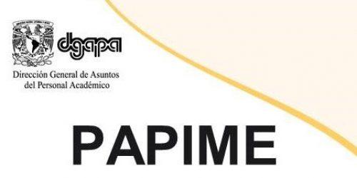 papime_reglas_d 2