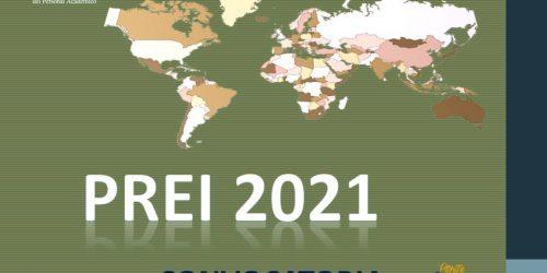 2021_prei_convoctoria