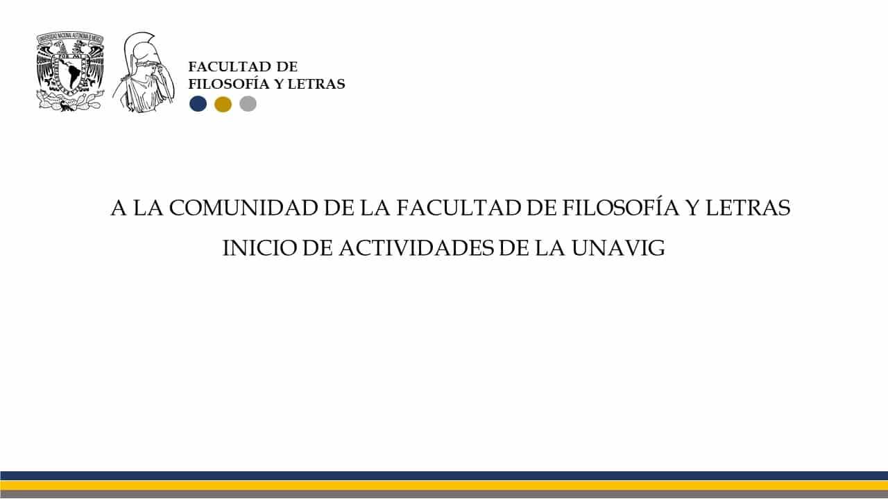 Comunicado_UNAVIG