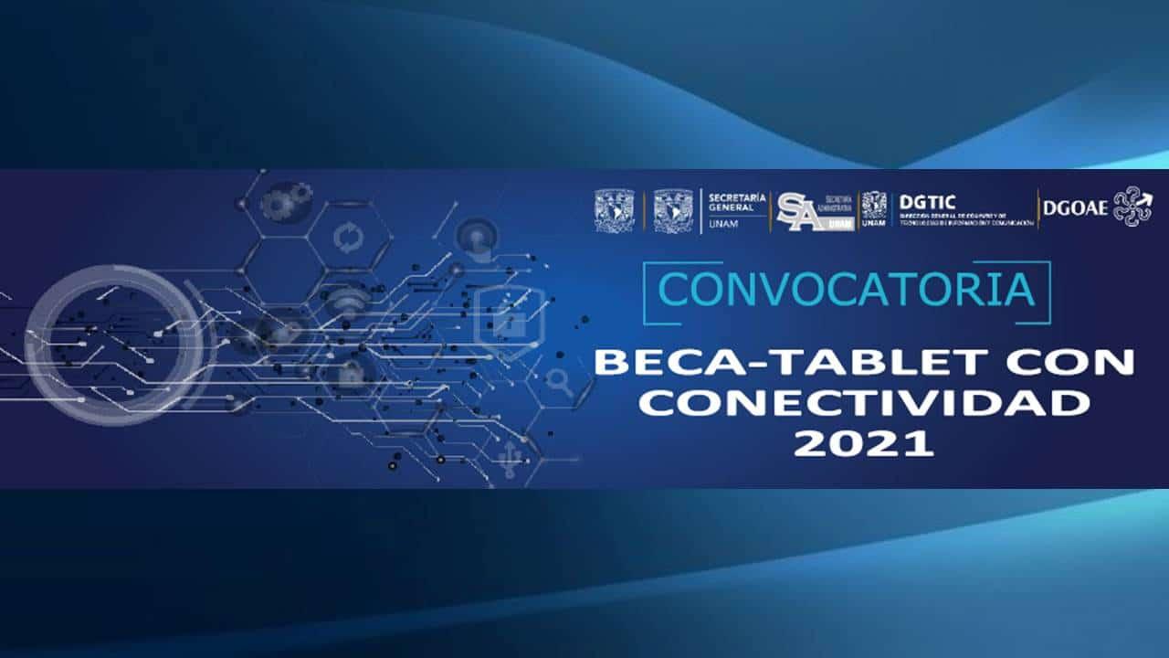 Convocatoria-beca-tablet