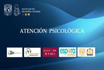 atencion-psicologica01