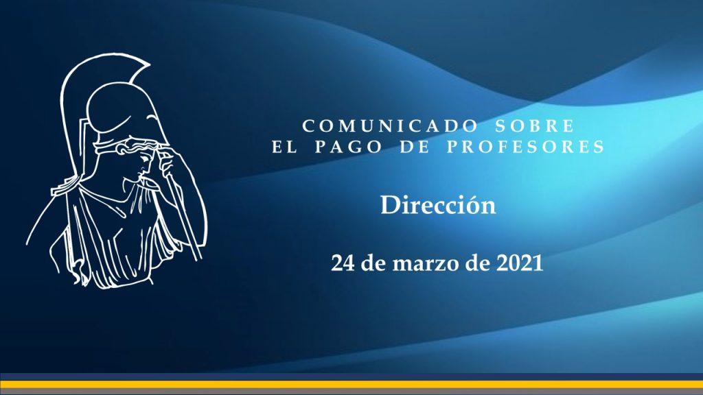 20210324_comunicado_direccion