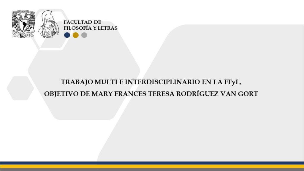 Boletín UNAM-DGCS-207-Frances