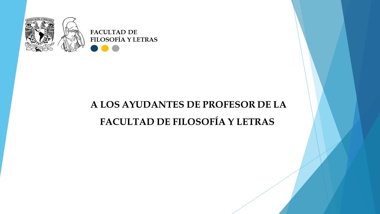 ayudantes_profesor