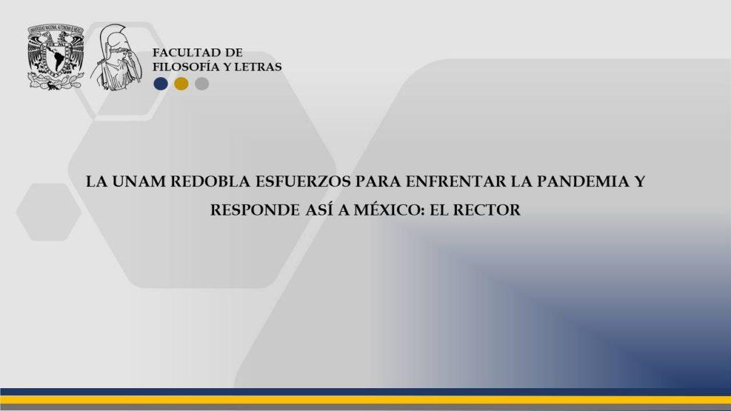 boletin UNAM-DGCS-267