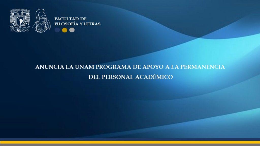 Boletín UNAM-DGCS-347