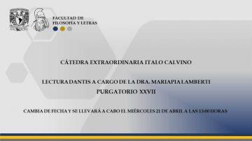 catedra italo calvino