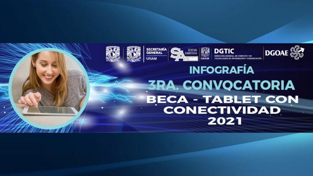 conectividad 3