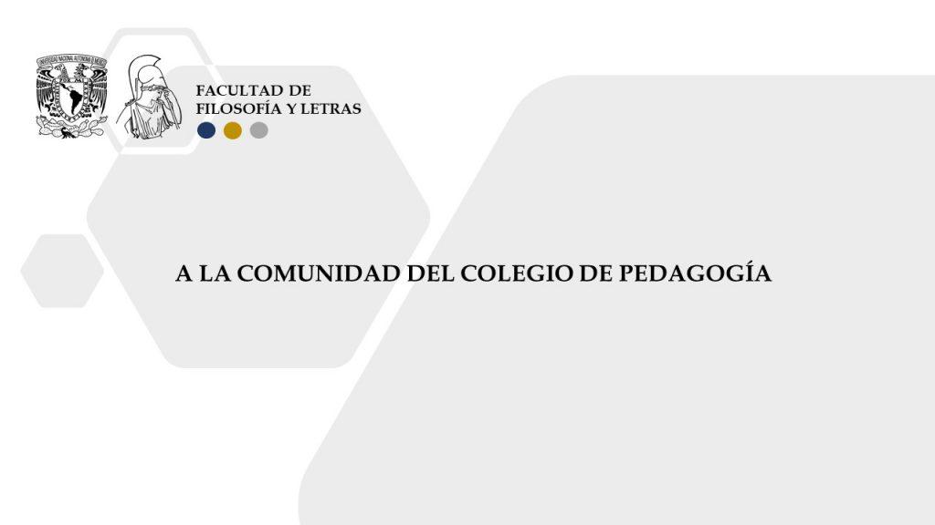 Designación_Pedagogía