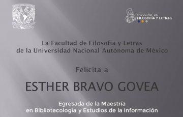 Esther Bravo_ch