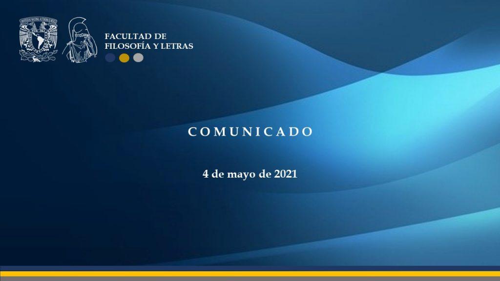 comunicado_04052021