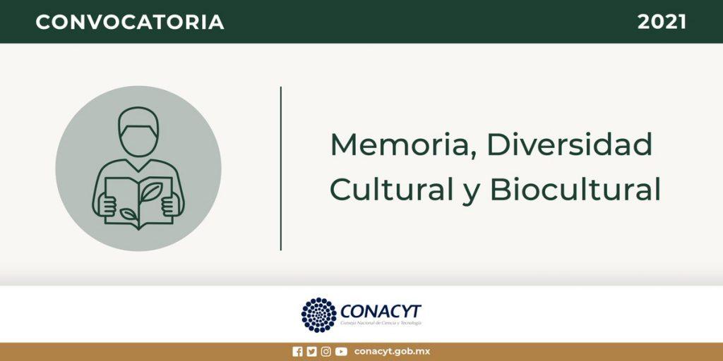 conacyt-convo-memorias