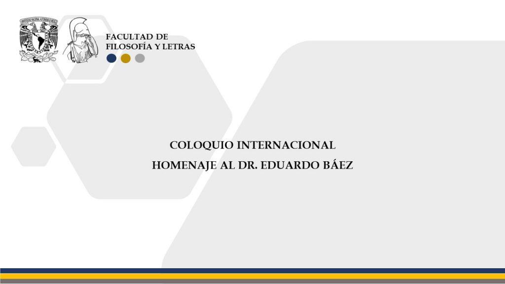Homenaje-DrBáez