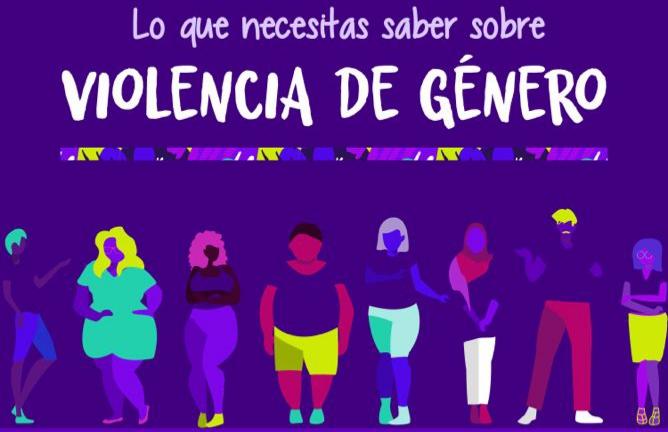 curso-violencia-género