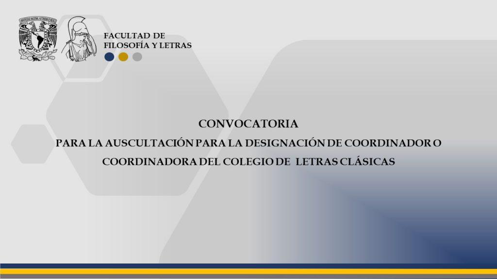 designacion_clasicas