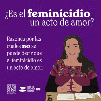 Feminicidio 01