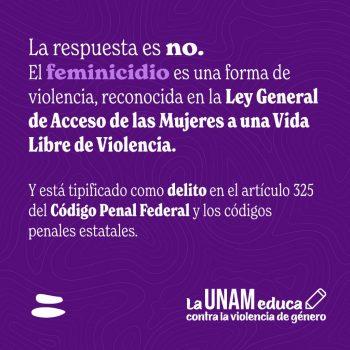 Feminicidio 02