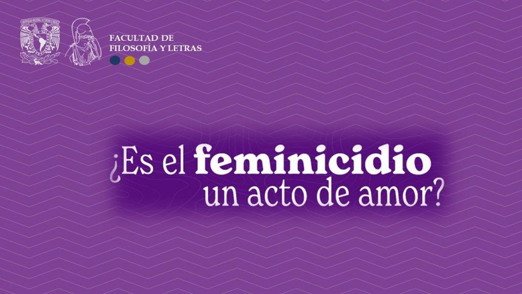 feminicidio 09
