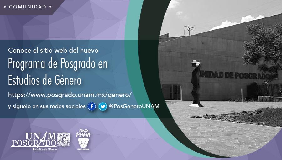 02b_lanzamiento_redes_sitio_web_genero