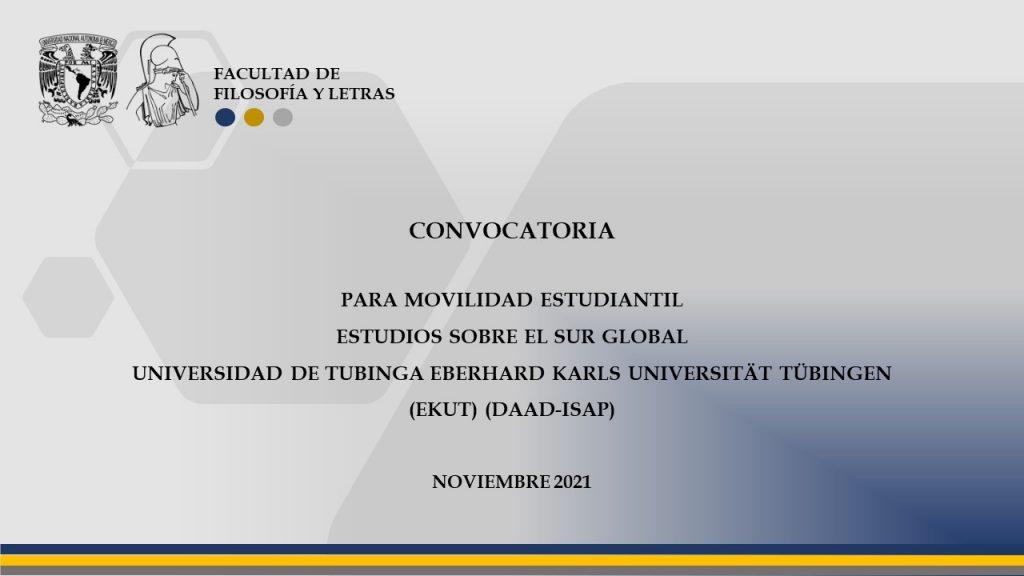 convocatoria_movilidad