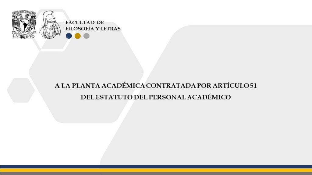 planta_academica51