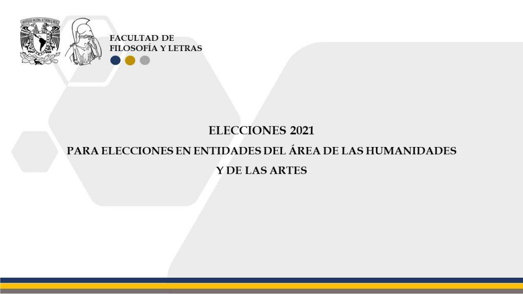 Elecciones_CAAHyA