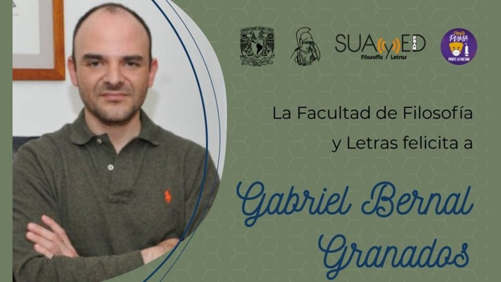 Gabriel-Bernal