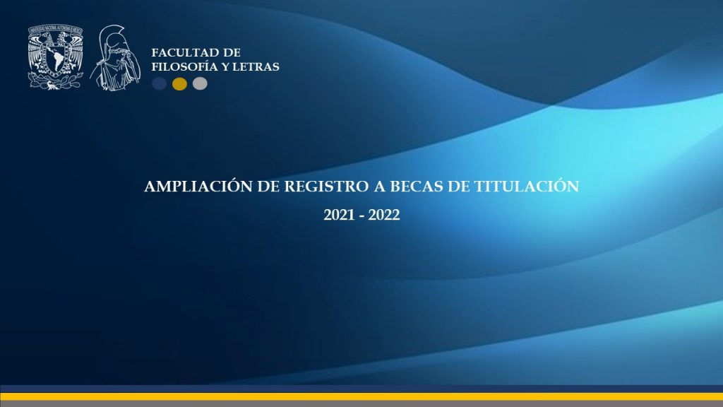 ampliacion_beca_titulacion