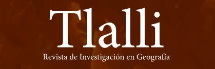 journalThumbnail_es_ES-3