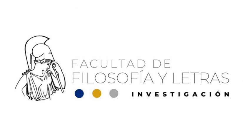 logo inv 1